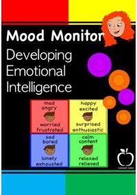 Mood Monitor